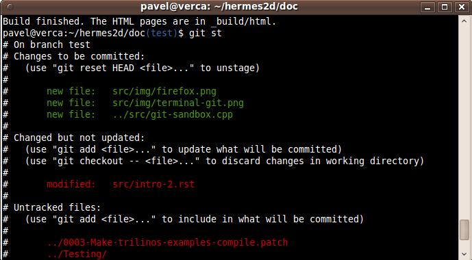 'LINK' Macos Bash For Windows terminal-git-2