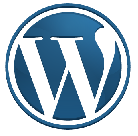 WordPress Sharing